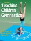 Image for Teaching children gymnastics