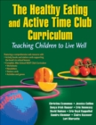 Image for Healthy eating and active time club