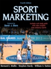 Image for Sport marketing