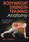 Image for Bodyweight strength training anatomy