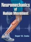 Image for Neuromechanics of human movement
