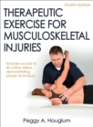 Image for Therapeutic exercise for musculoskeletal injuries