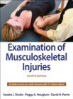 Image for Examination of musculoskeletal injuries