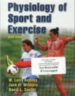 Image for Physiology of sport and exercise