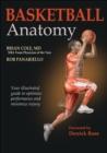 Image for Basketball anatomy
