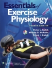 Image for Essentials of exercise physiology