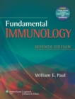 Image for Fundamental immunology