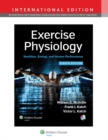 Image for Exercise physiology  : nutrition, energy and human performance