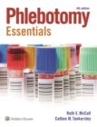 Image for Phlebotomy essentials
