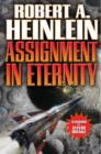 Image for Assignment in eternity