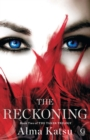 Image for The Reckoning : Book Two of the Taker Trilogy