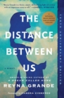 Image for The Distance Between Us : A Memoir