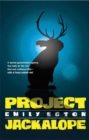Image for Project jackalope