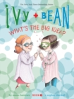Image for Ivy and Bean 7 : Book 7