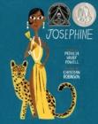 Image for Josephine  : the dazzling life of Josephine Baker