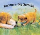 Image for Boomer's big surprise