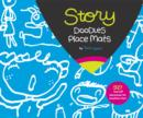 Image for Place MATS: Story Doodles