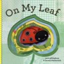 Image for On my leaf