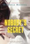 Image for Nobody's secret