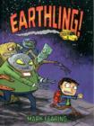Image for Earthling!