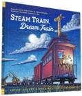 Image for Steam train, dream train