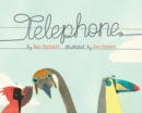 Image for Telephone