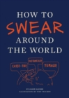 Image for How to swear around the world
