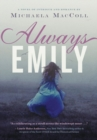 Image for Always Emily