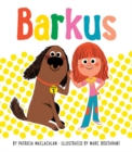 Image for Barkus : Book 1