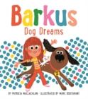 Image for Barkus dog dreamsBook 2