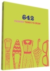 Image for 642 Fashion Things to Draw