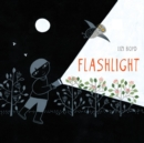 Image for Flashlight