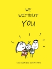 Image for We Without You