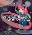 Image for Interstellar Cinderella