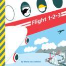 Image for Flight 1-2-3