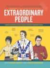 Image for Extraordinary people  : a semi-comprehensive guide to some of the world's most fascinating individuals
