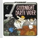 Image for Goodnight Darth Vader