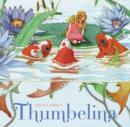 Image for Sylvia Long's Thumbelina