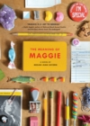 Image for The meaning of Maggie