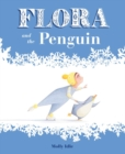 Image for Flora and the penguin