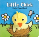 Image for Little chick