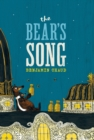 Image for The bear's song