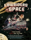 Image for Lowriders in space