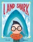 Image for Land shark