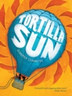 Image for Tortilla sun