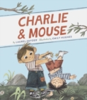 Image for Charlie & Mouse: Book 1