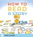 Image for How to read a story