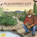 Image for Alejandro's gift