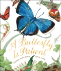 Image for A butterfly is patient