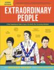 Image for Extraordinary people: a semi-comprehensive guide to some of the world's most fascinating individuals